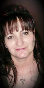 Jenny Pohl