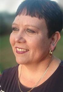 Hendrina Pretorius